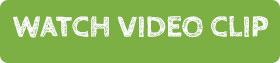 watchvideoclip