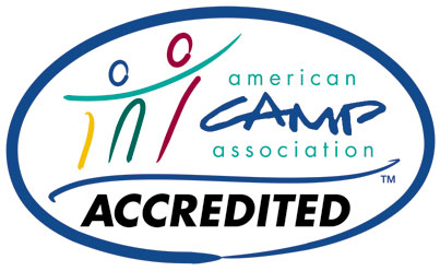 Reaccreditation…check!