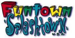 funtown-splashtown-logo