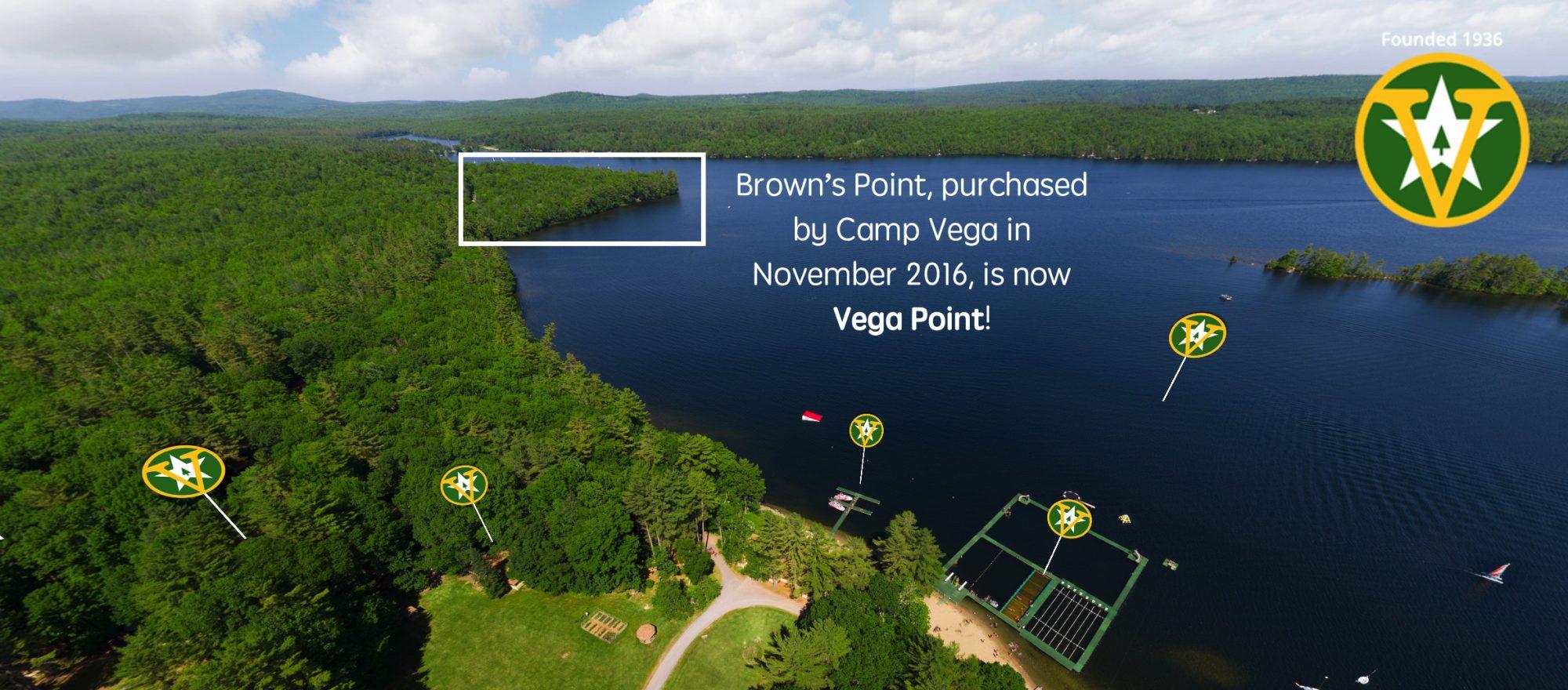 camp-vega-point