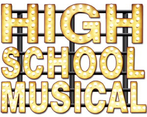 high_school_musical_series_logo