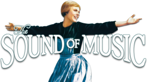 the-sound-of-music-4f8ca9cc7b1f2